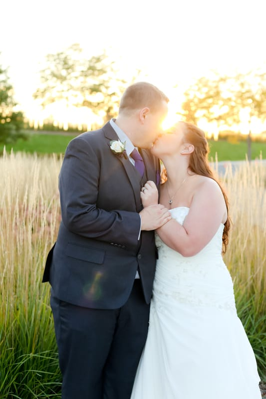 Best wedding photography of 2016 in Eagan, MN