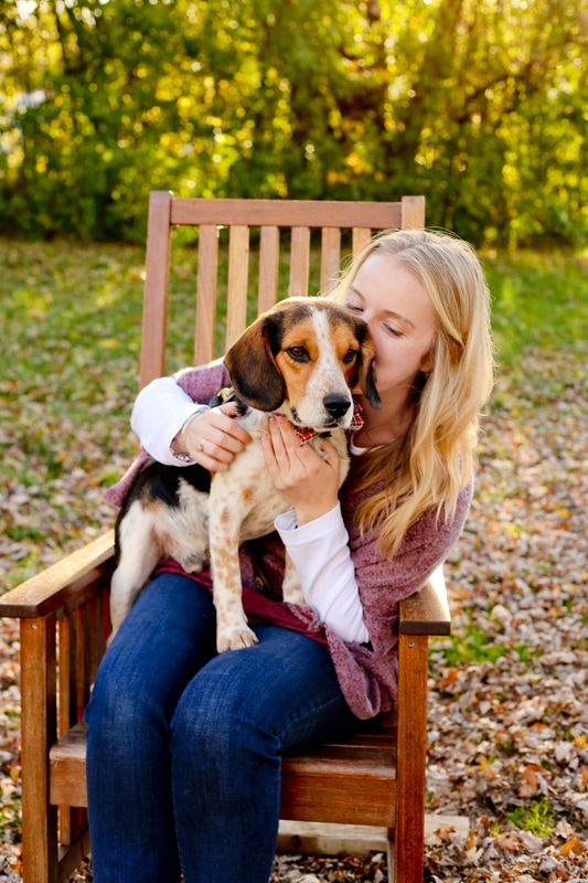 Best rustic pet portraits of 2016 in Milwaukee, WI