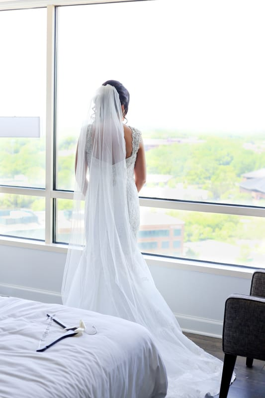 Best wedding photography of 2016 in Minneapolis, MN