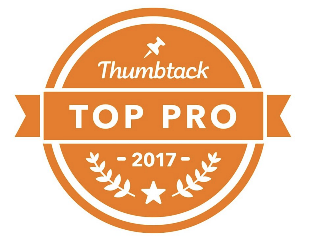 Kelsey Jorissen Photography of Milwaukee, WI is a Best of Thumbtack and Top Pro of 2017